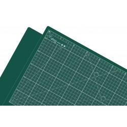 Tapis de découpe auto-cicatrisant 100x200cm grand format