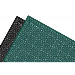 Tapis de découpe auto-cicatrisant A2 (45x60cm)