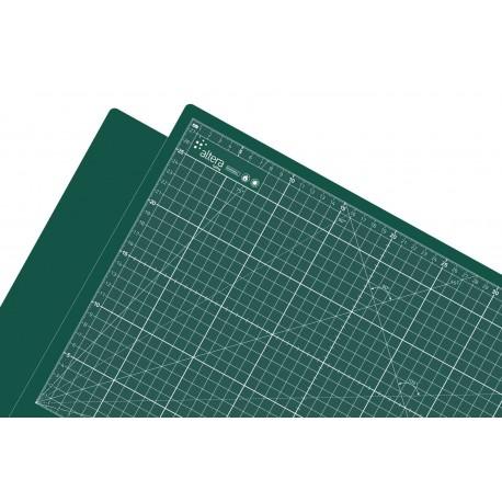 Tapis de découpe auto-cicatrisant 100x150cm grand format