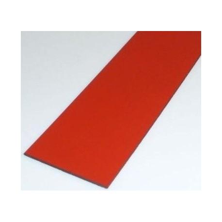 Ruban magnétique Rouge