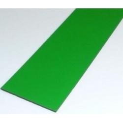 Ruban magnétique vert